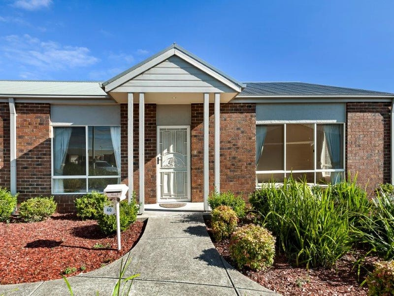 40/877-879 Plenty Road, South Morang, Vic 3752