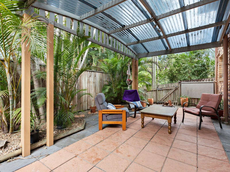 1/16 Elwell Street, Morningside, Qld 4170