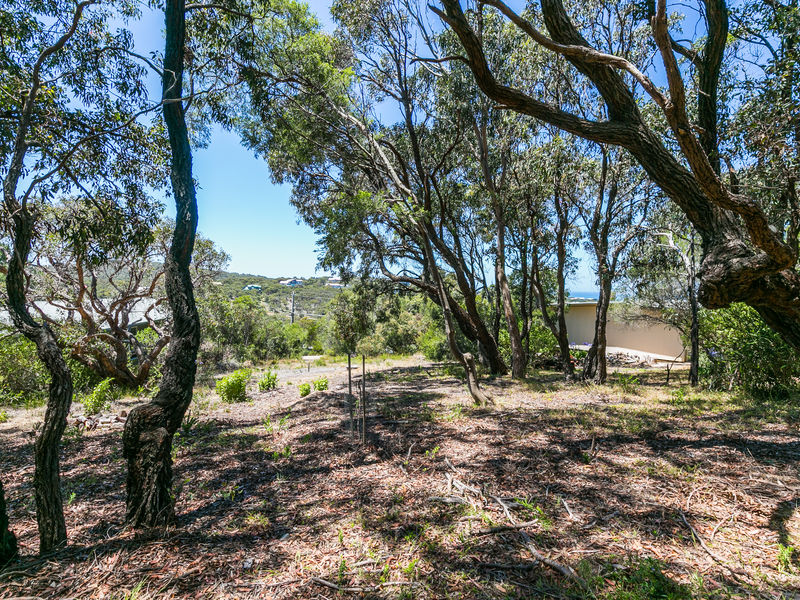 5 Werona Road, Fairhaven, Vic 3231