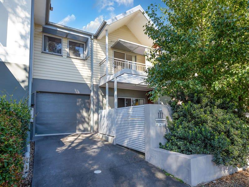 111 Gannet Drive, Cranebrook, NSW 2749