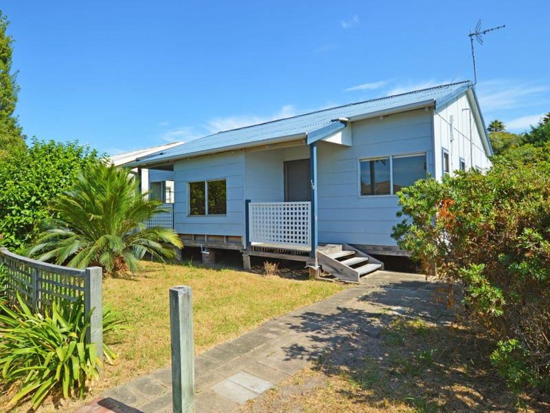 1/9 McMillan Road, Narooma, NSW 2546