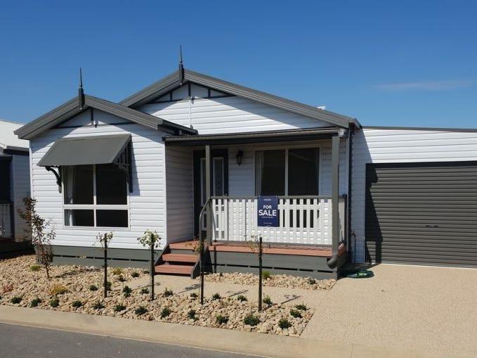 ALB066 639 Kemp Street, #ALB066, Springdale Heights, NSW 2641