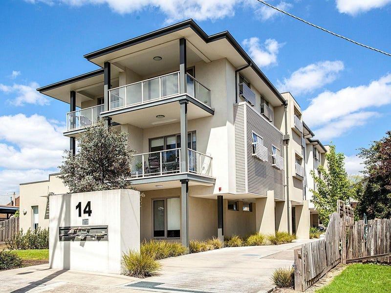 3/14 Landale Avenue, Croydon, Vic 3136