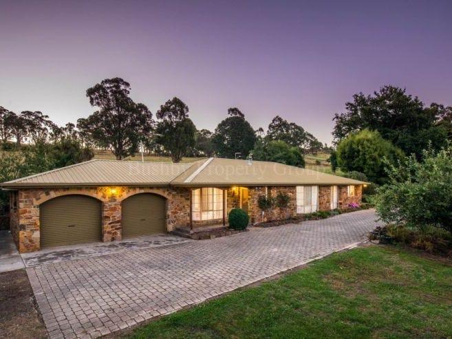 268 Relbia Road, Relbia, Tas 7258