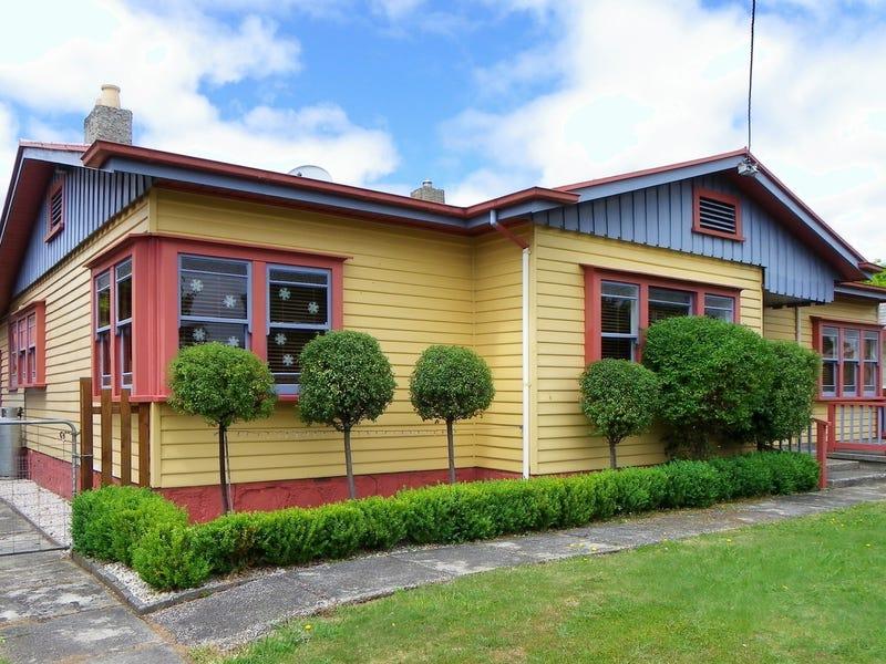 28 Dodgin Street, Wynyard, Tas 7325
