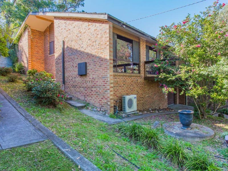 50 Coal Point Road, Coal Point, NSW 2283