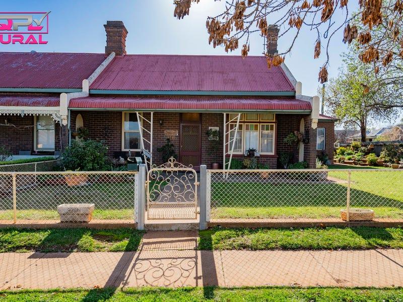 141 Loftus Street, Temora, NSW 2666