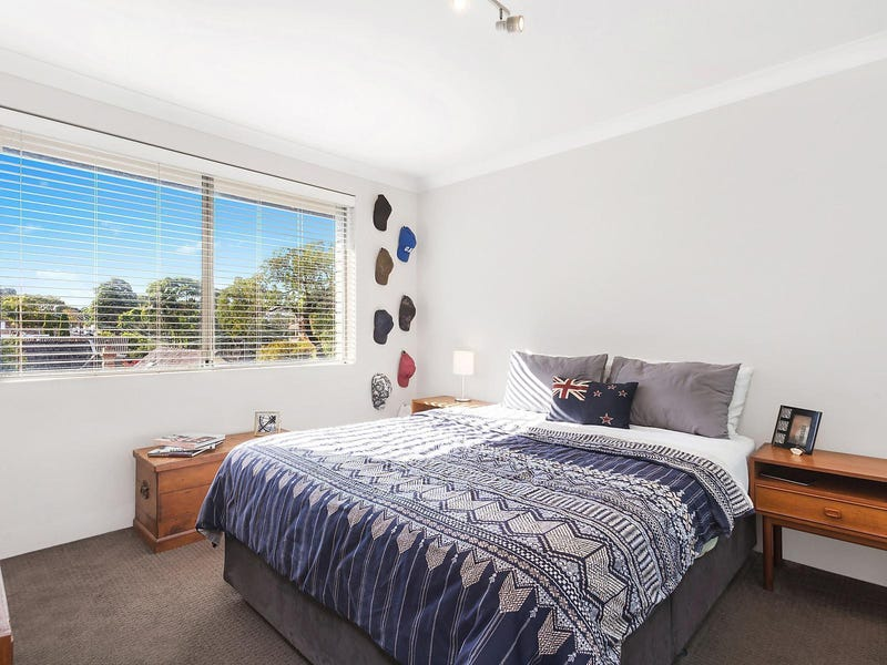 6/154 Flood Street, Leichhardt, NSW 2040