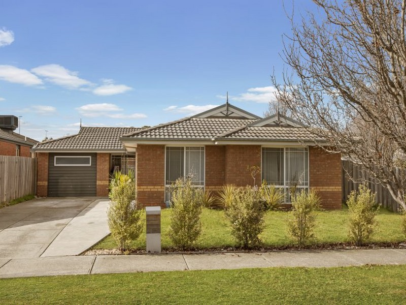 51 Wyatt Way, Wallan, Vic 3756