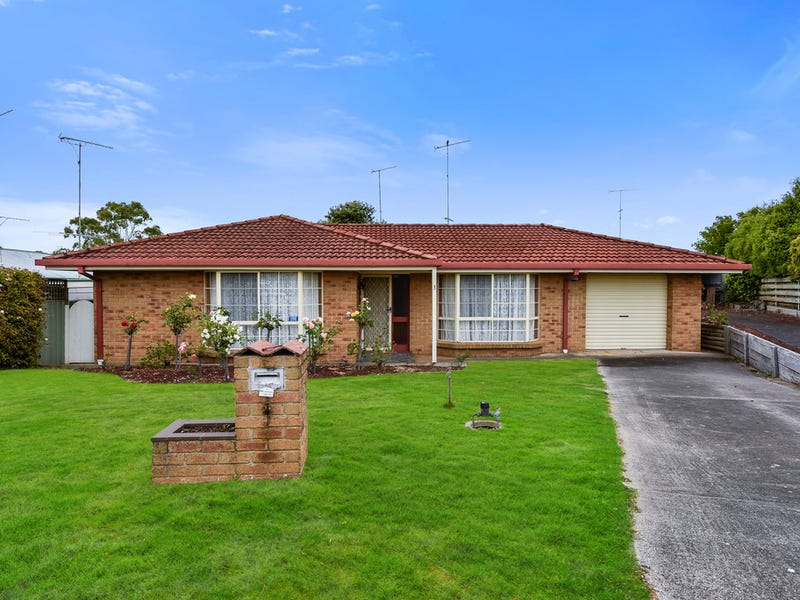 3 DENISE COURT, Mount Gambier, SA 5290
