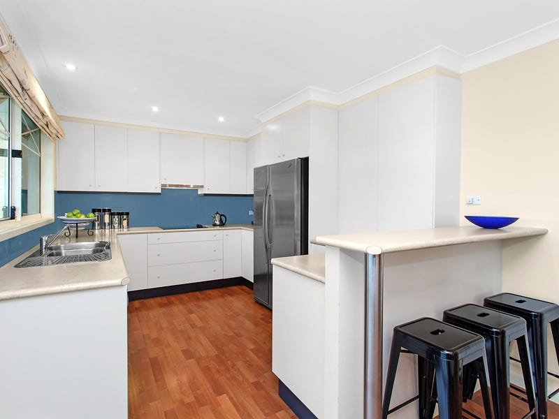 7 The Outlook, Hornsby Heights, NSW 2077