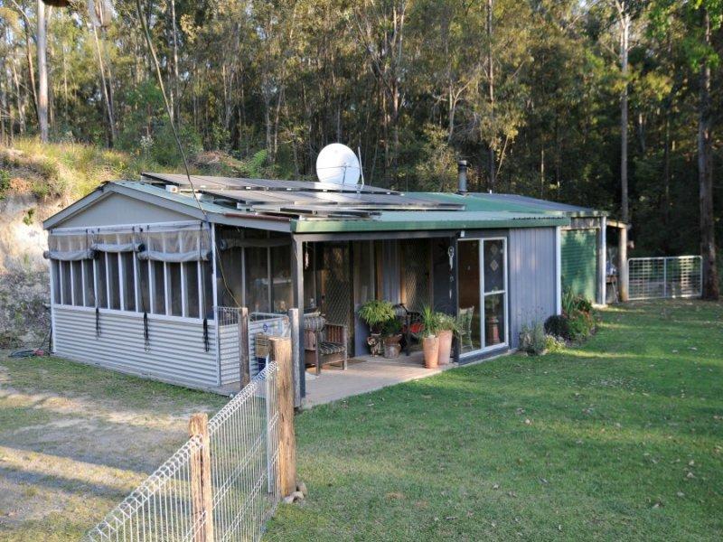 203-245 Moleton Road, Lowanna, NSW 2450