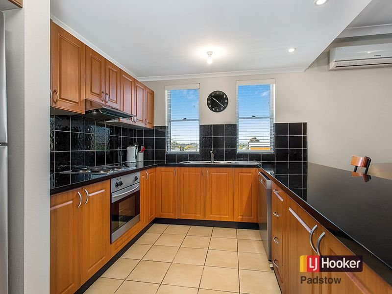 10/2-4 Faraday Road, Padstow, NSW 2211