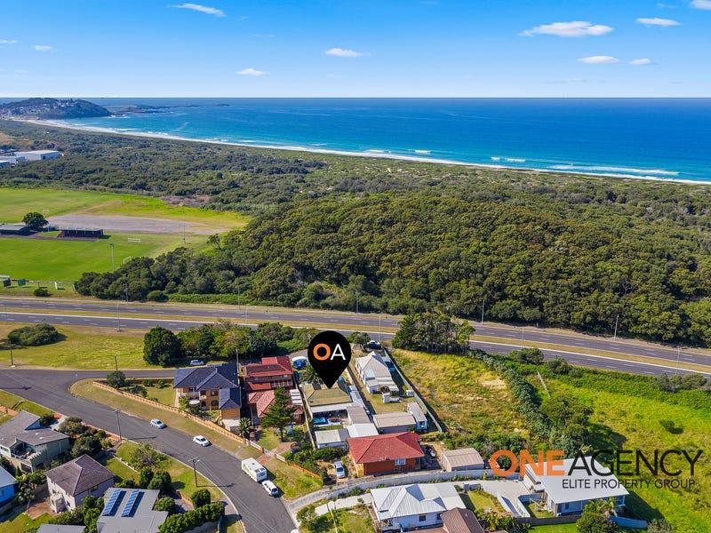 20 Shellharbour Road, Primbee, NSW 2502