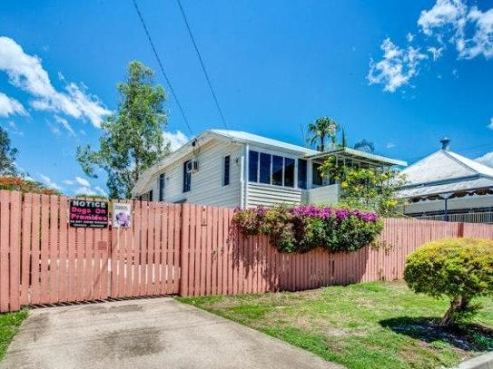 3 Pelican Street, North Ipswich, Qld 4305