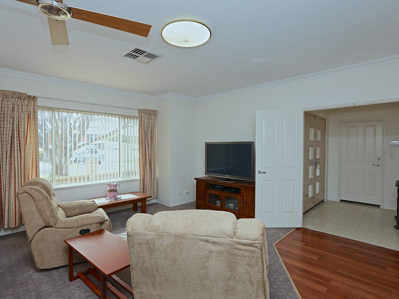 24 Moorhouse Street, Willagee, WA 6156