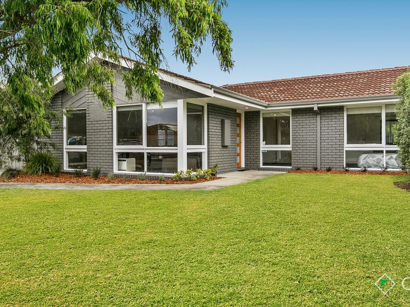 55 Arnold Drive, Chelsea, Vic 3196