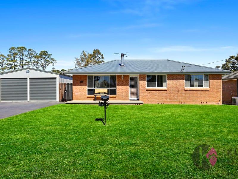 26 Banksia Place, Oakdale, NSW 2570