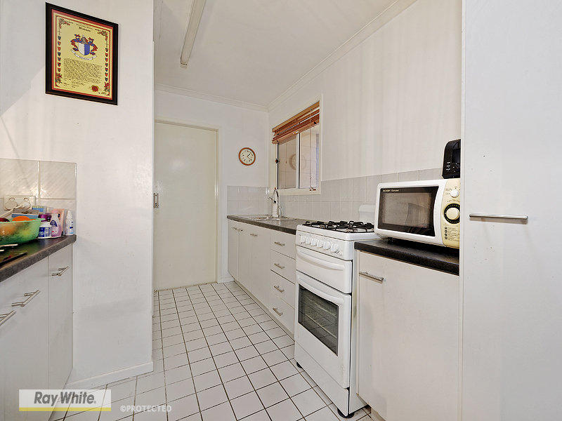 24 Smith Court, Brendale, Qld 4500