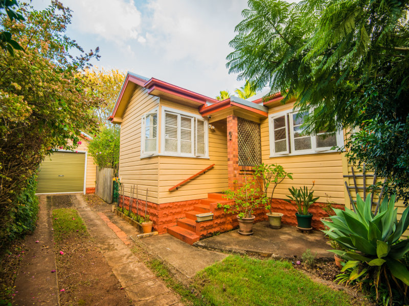 2 Cross St, Port Macquarie, NSW 2444
