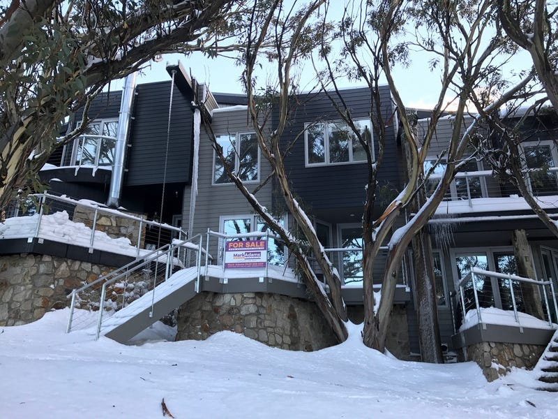 7/197 Summit Road, Mount Buller, Vic 3723