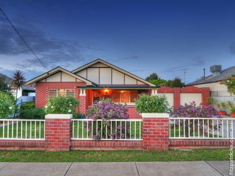 37 Chaston Street, Wagga Wagga, NSW 2650