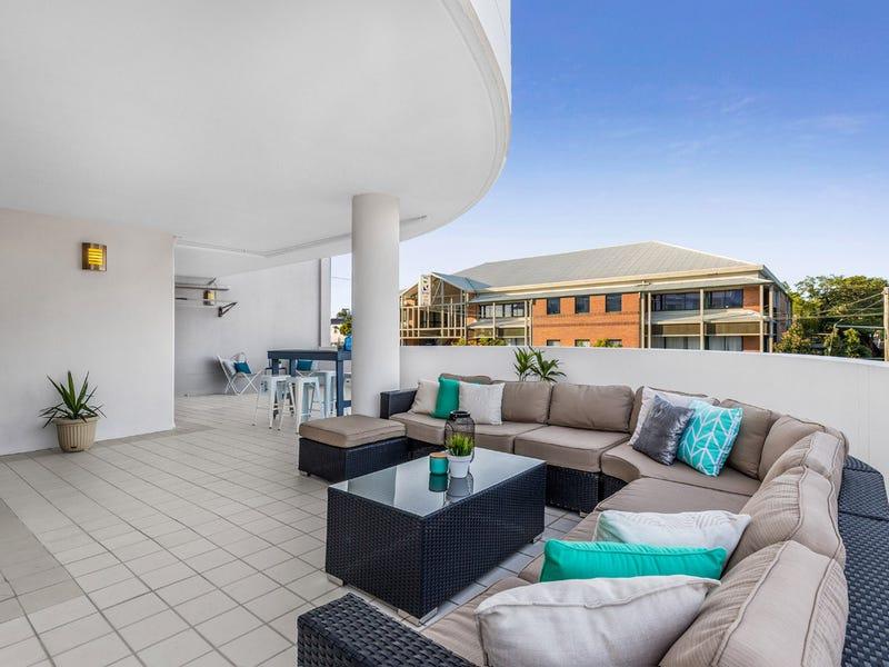 6/41 Kingfisher Lane, East Brisbane, Qld 4169