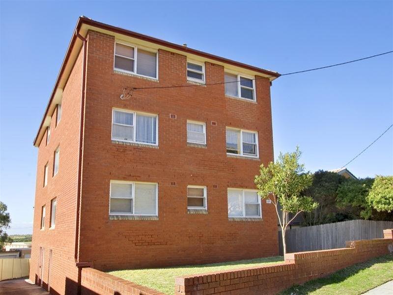 5/1A Prince Edward Street, Malabar, NSW 2036