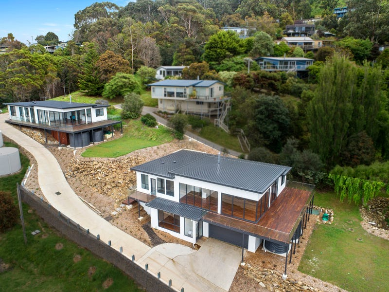 3 & 3A The Boulevarde, Wye River, Vic 3234