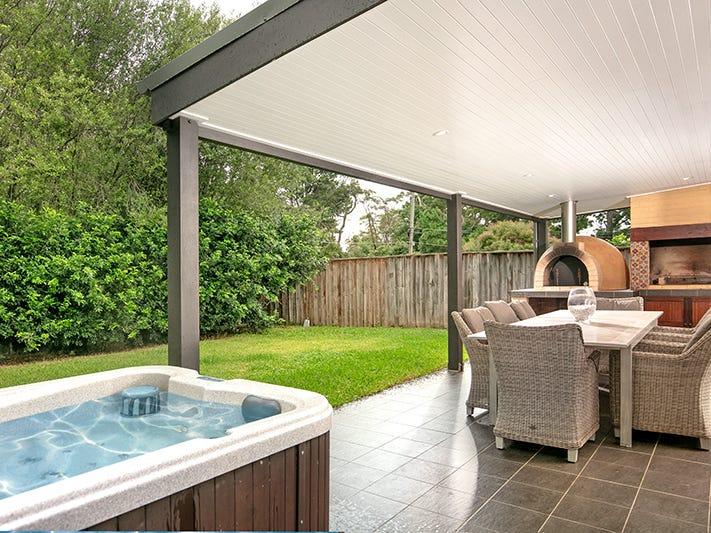 12/2A Booralie Rd, Terrey Hills, NSW 2084