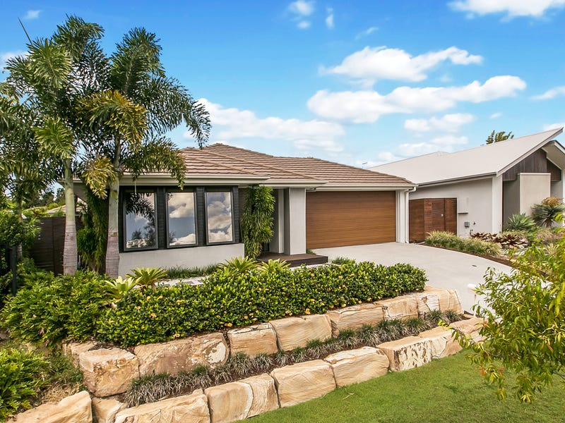 3 Valentine Circuit, Augustine Heights, Qld 4300