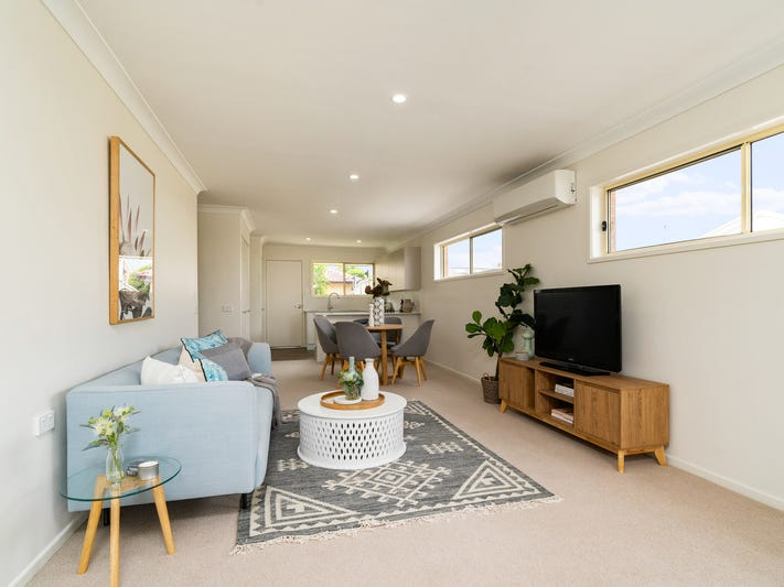 107/25-29 Pine Road, Casula, NSW 2170