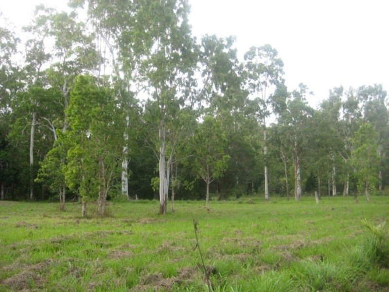 Lot 22, Lot 22 West Street, Bloomfield, Qld 4895
