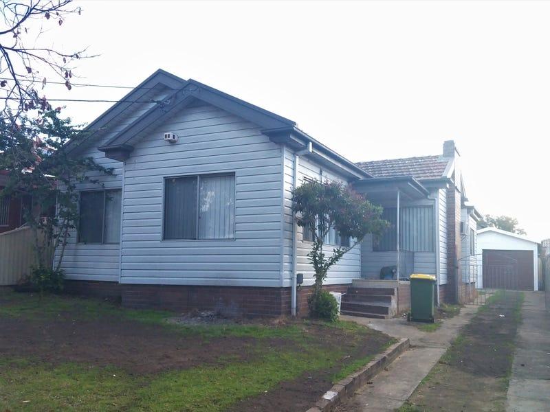 38 Worland Street, Yagoona