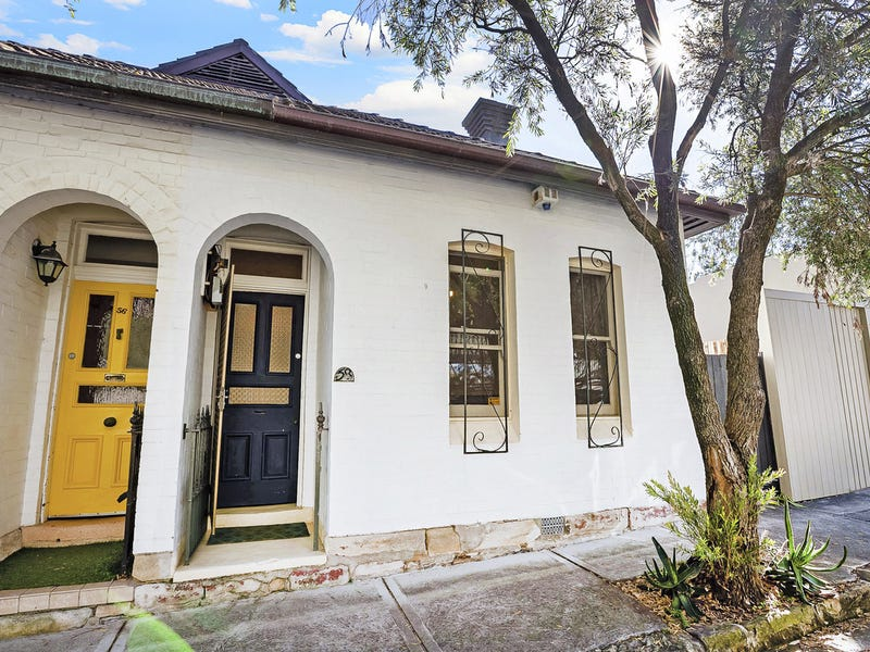 58 Middle Street, McMahons Point, NSW 2060