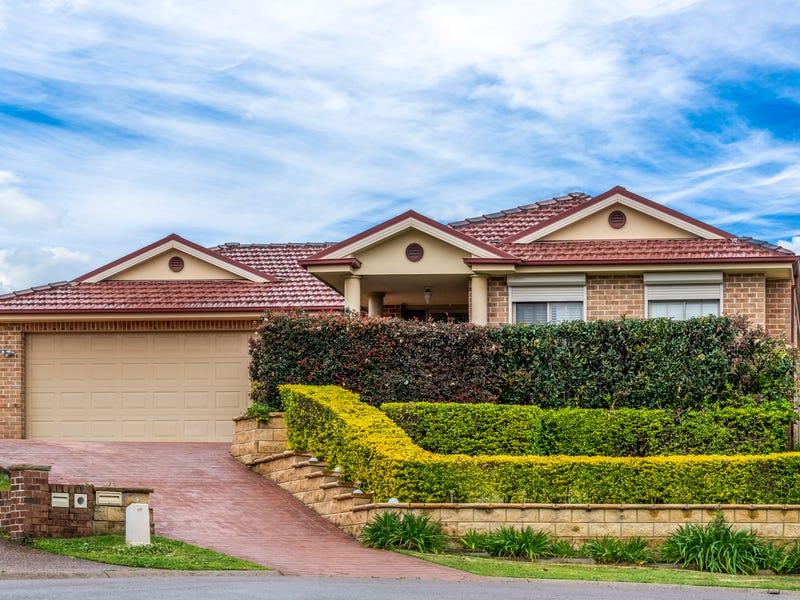 9 Erica Close, Cameron Park, NSW 2285