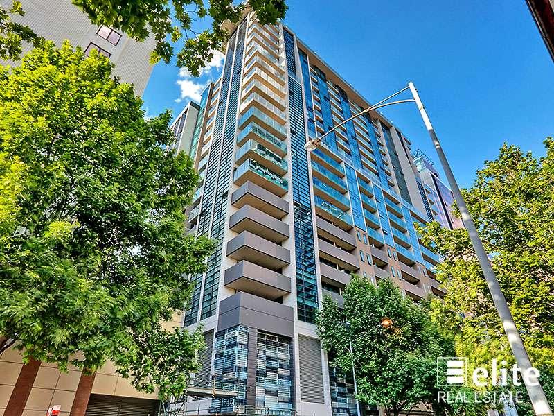 1216/218-228 A'BECKETT STREET, Melbourne, Vic 3004