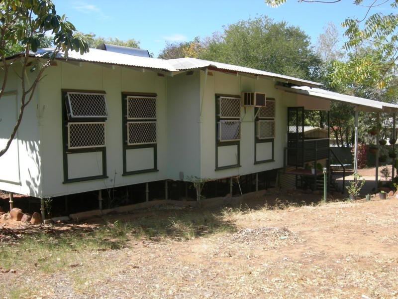 Address available on request, Wyndham, WA 6740