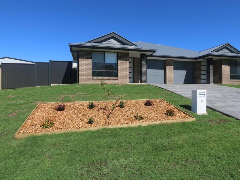 66 Scullin Street, Townsend, NSW 2463