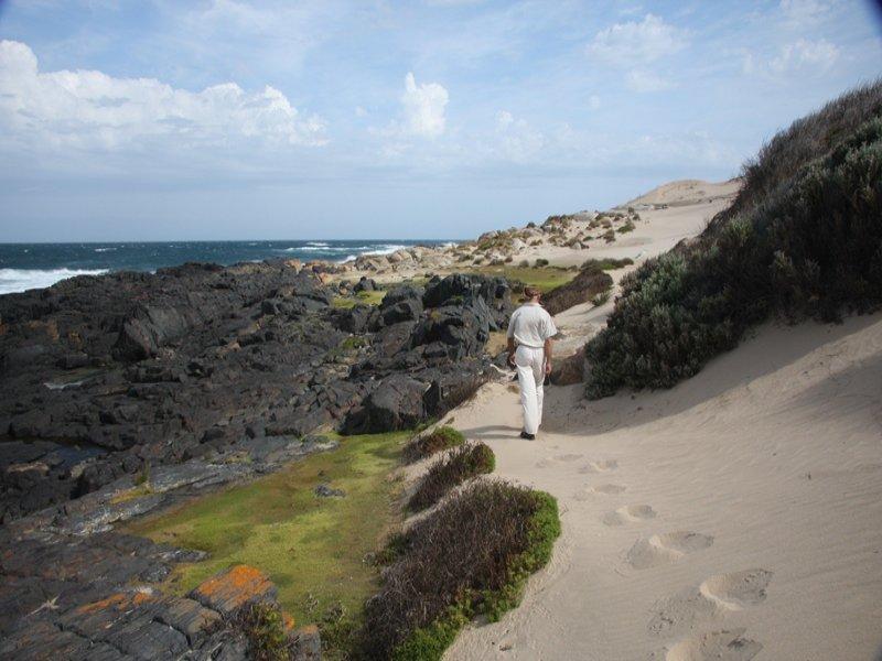 . Passage Island, Memana, Tas 7255