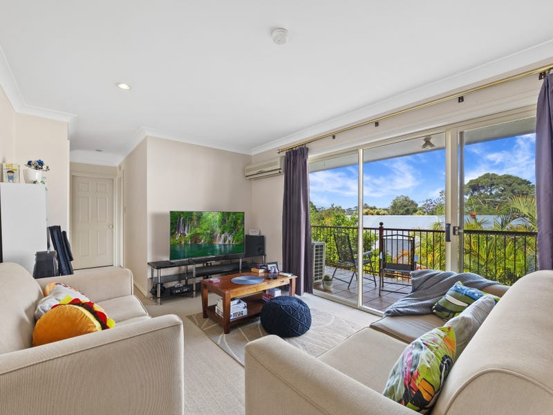 4/2 Farnell Road, Woy Woy, NSW 2256