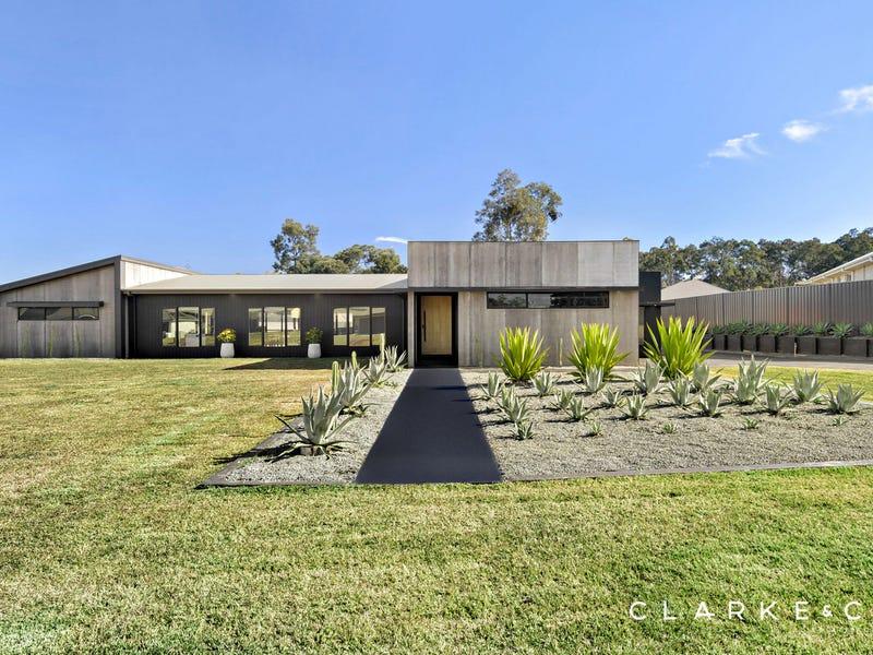 9 Lorikeet Close, Weston, NSW 2326