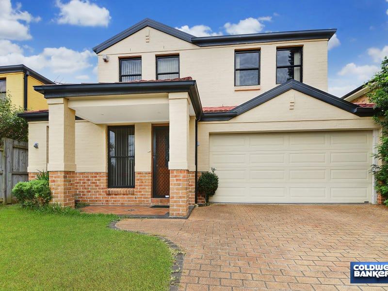 17 Finschhafen Street, Holsworthy, NSW 2173