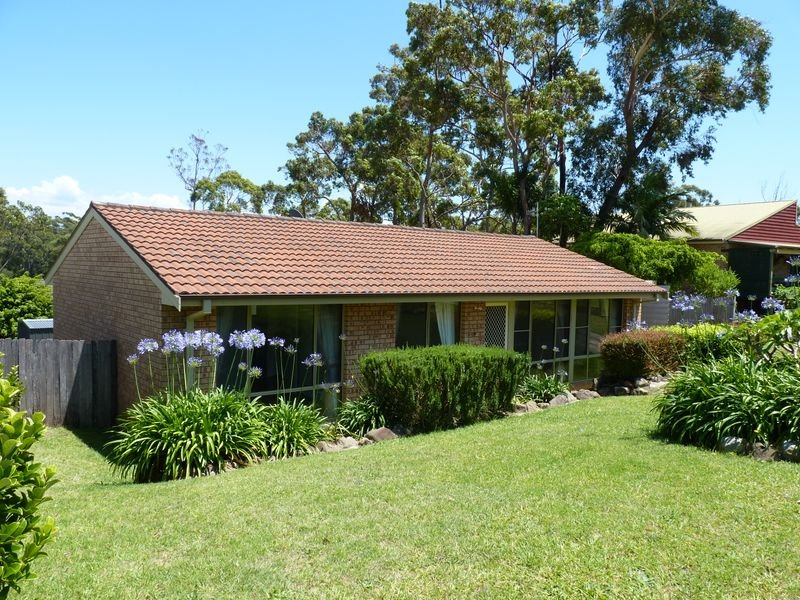 24 Kalang Avenue, Ulladulla, NSW 2539