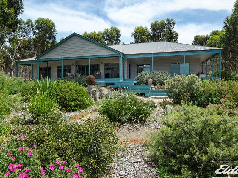 102 Frome Road, Currency Creek, SA 5214
