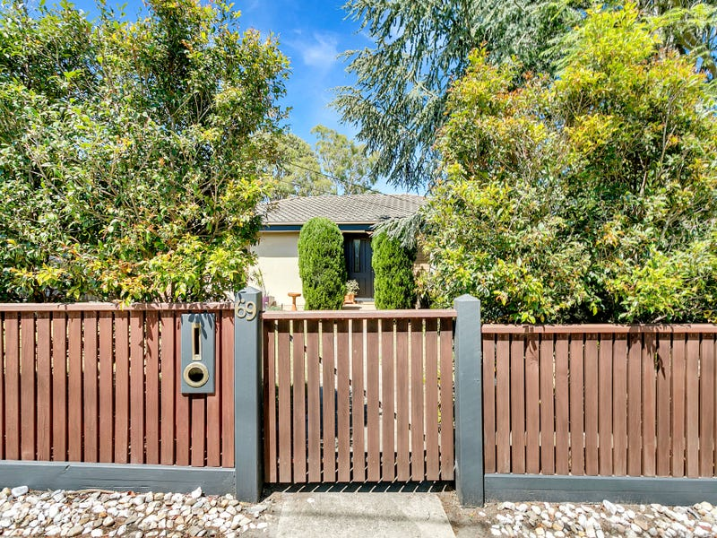 69 Blaxland Avenue, Frankston South, Vic 3199