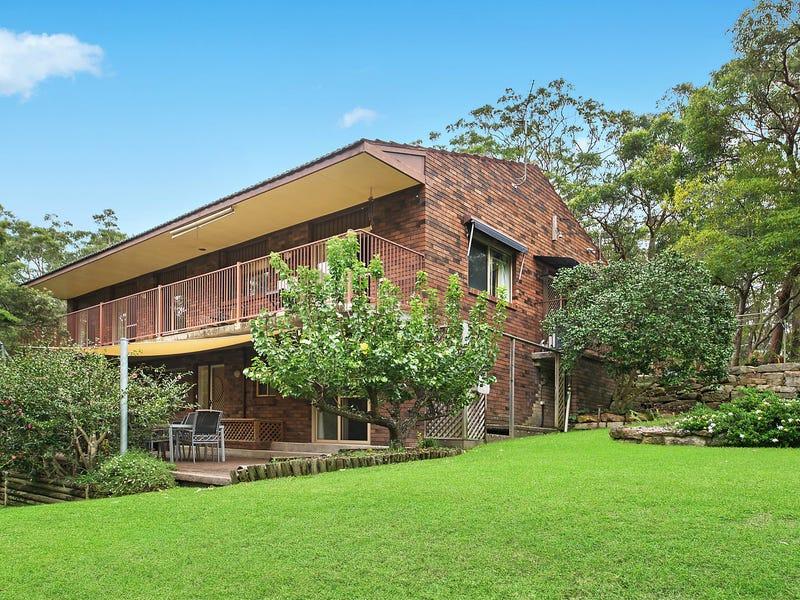 67 Hillcrest Road, Mirrabooka, NSW 2264