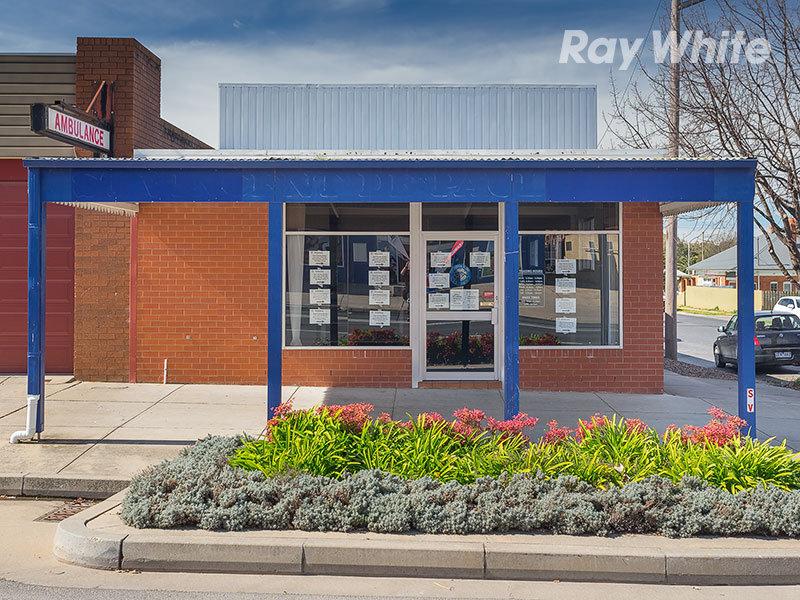 181 Sanger Street, Corowa, NSW 2646