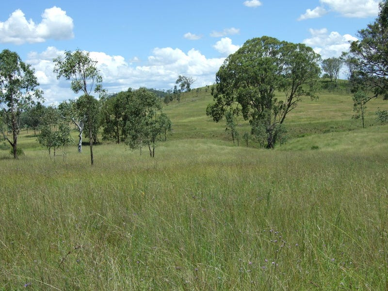L4 Pierce Creek Road, Emu Creek, Qld 4355