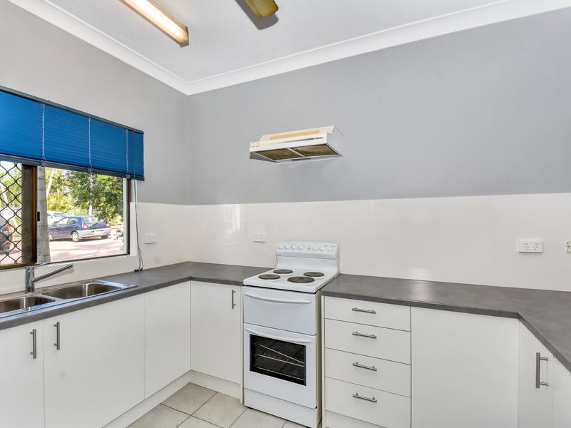 E8/7 Lorna Lim Terrace Driver NT Sale & Rental History - Property